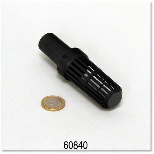 Jbl Filterkorf 3 In 1 Voor Slang 9 12 12 16 16 22mm Zoeken Slangen En Toebehoren