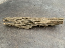 Honeycomb Wood 25 (47 cm)